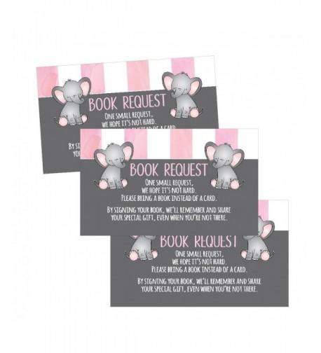 Request Elephant Invitations Invites Business