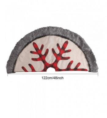 Christmas Tree Skirts Online Sale