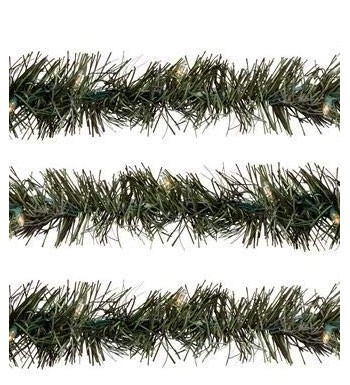 Discount Christmas Garlands Outlet Online