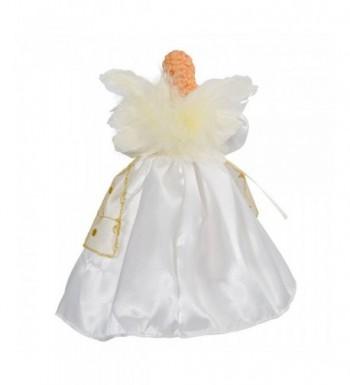 Cheapest Seasonal Decorations Online Sale