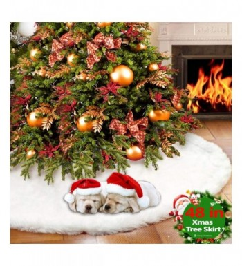 Christmas Decorations Clearance Decoration Ornaments