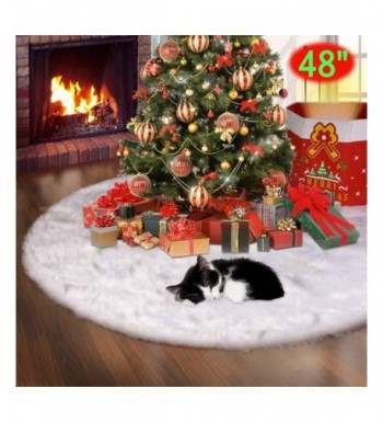 Cheap Real Seasonal Decorations Wholesale