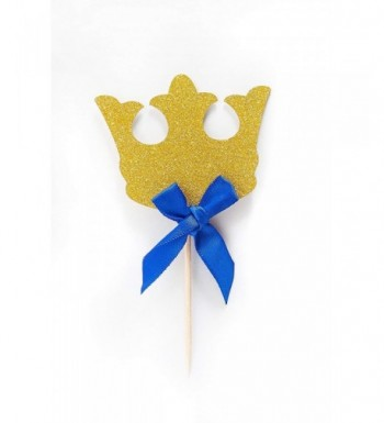 Brands Baby Shower Cake Decorations