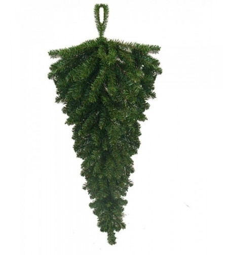 Darice Two Tone Canadian Artificial Christmas