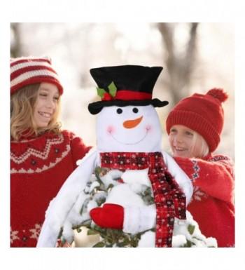 Seasonal Decorations for Sale