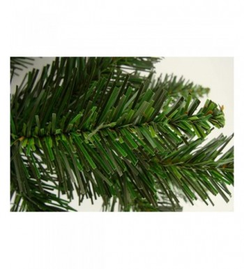 Designer Christmas Wreaths Wholesale