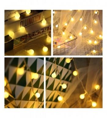 Seasonal Lighting Online