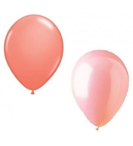 LoonBalloon Shower Wedding Deluxe Balloons