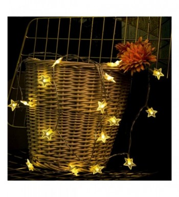 Indoor String Lights Outlet Online