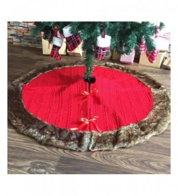 Christmas Thicken Outdoor Festive Decoration