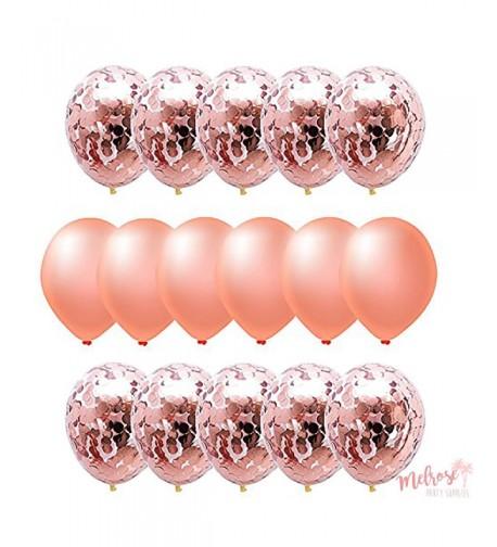 Melrose Party Supplies Engagement Bachelorette