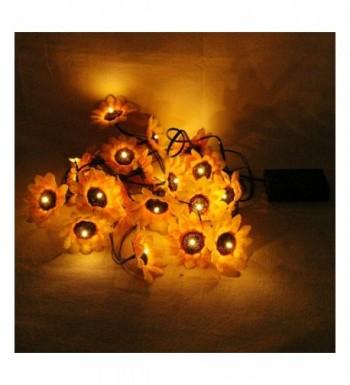 Cheap Designer Indoor String Lights On Sale