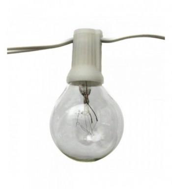 Designer Indoor String Lights Clearance Sale