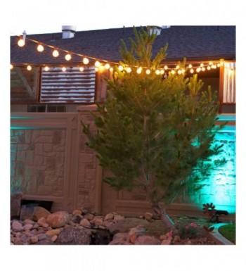 Cheap Seasonal Lighting Outlet