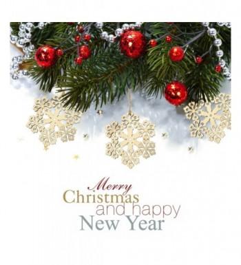 Cheapest Christmas Pendants Drops & Finials Ornaments