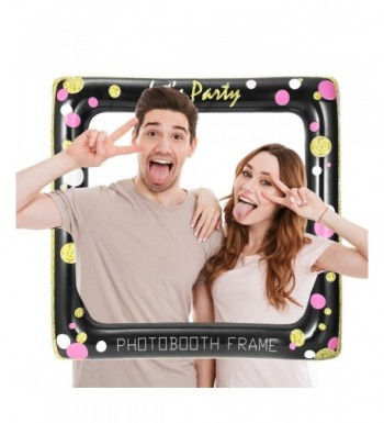 Cheapest Baby Shower Party Photobooth Props
