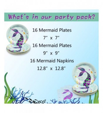 Cheap Real Children's Baby Shower Party Supplies Online Sale