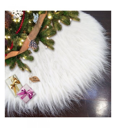 Ivenf Luxury Christmas Holiday Decorations