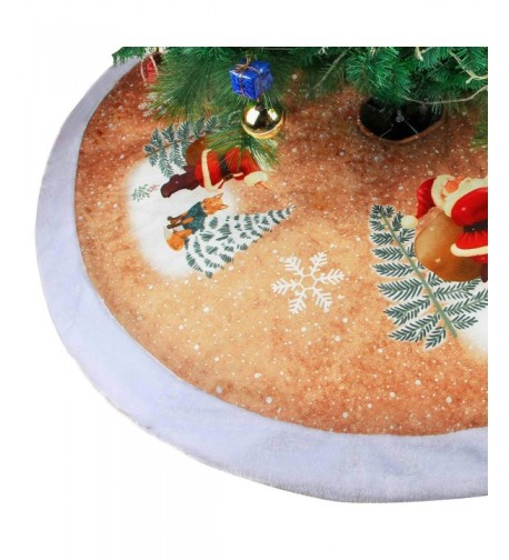 Christmas 30 7inch Ornaments Reindeer Decorations