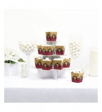 Children's Baby Shower Party Supplies