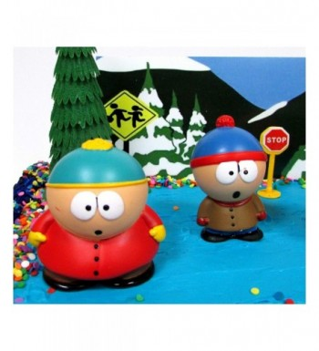 Discount Birthday Cake Decorations for Sale