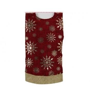 Designer Christmas Tree Skirts Clearance Sale