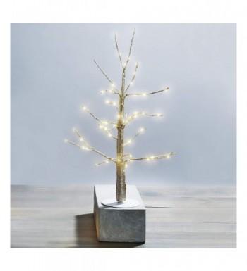 Cheap Designer Christmas Decorations Outlet