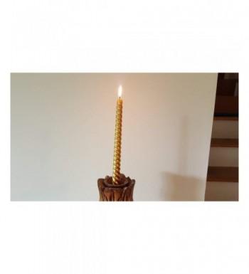 Christmas Candles On Sale