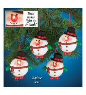 Christmas Pendants Drops & Finials Ornaments for Sale