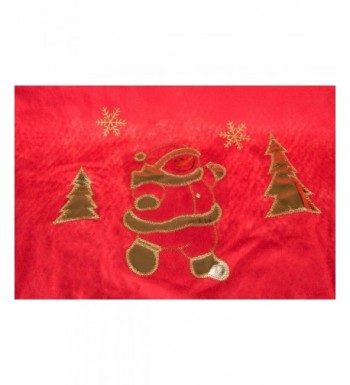 Cheap Designer Christmas Tree Skirts Outlet
