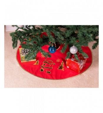 Designer Seasonal Decorations Online Sale