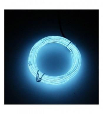 Fashion Indoor String Lights