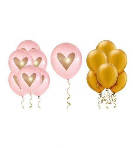 Decoration Valentines Bachelorette Celebration Anniversary