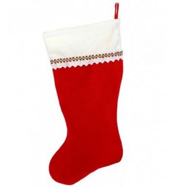 Christmas Stockings & Holders Wholesale