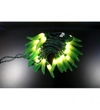 Latest Indoor String Lights Outlet