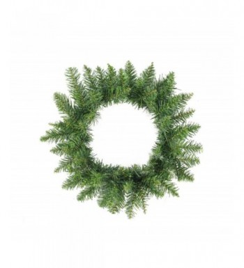 Northlight Buffalo Artificial Christmas Wreath