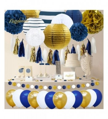 Bridal Shower Party Decorations Wholesale