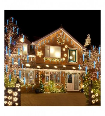 Hot deal Outdoor String Lights Online