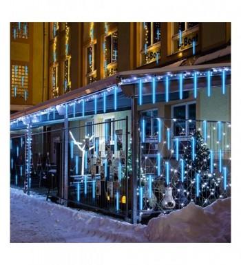 Seasonal Lighting for Sale