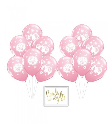 Andaz Press Elephant Balloons Wholesale
