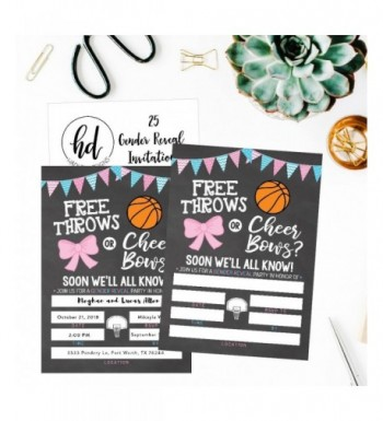 Hot deal Baby Shower Party Invitations