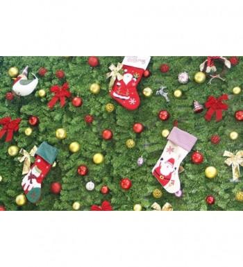 Fashion Christmas Ornaments Online