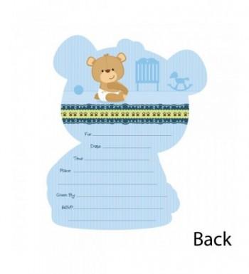 Designer Baby Shower Supplies Wholesale