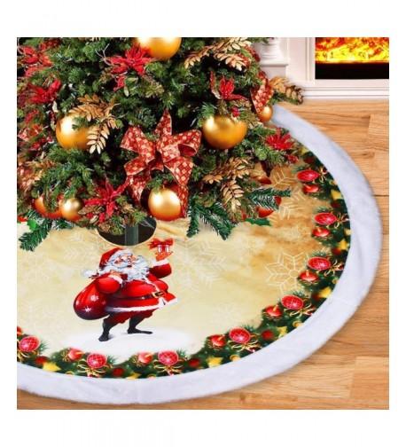 Aiduy Christmas Decorations Ornament Decoration