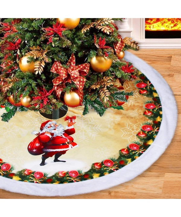 Aiduy Christmas Decorations Ornament Decoration