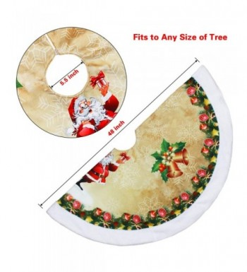 Hot deal Seasonal Decorations for Sale