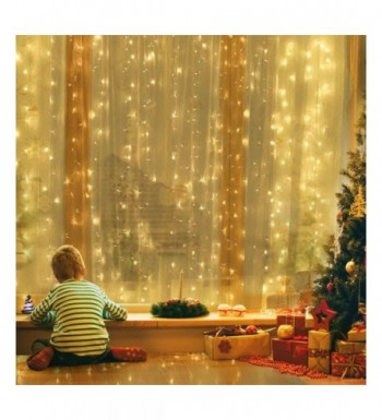 Discount Indoor String Lights Outlet Online