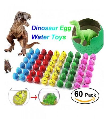 Symfury Christmas Supplies Preschool Thanksgiving
