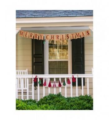 Hot deal Christmas Garlands