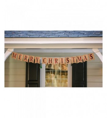 Hot deal Christmas Decorations Online Sale